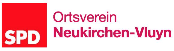 SPD Ortsverein Neukirchen-Vluyn